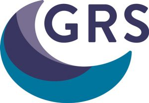 GRS Consulting